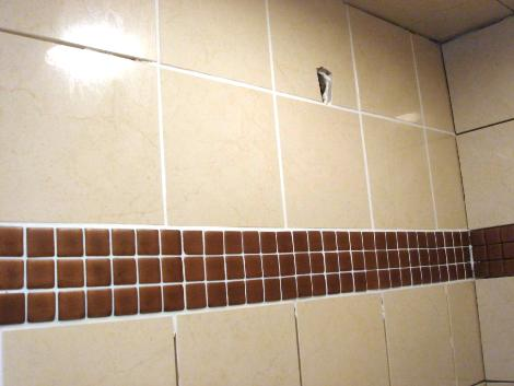 grouted.JPG