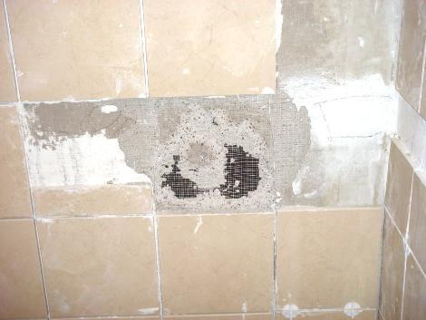 tile-removal.JPG