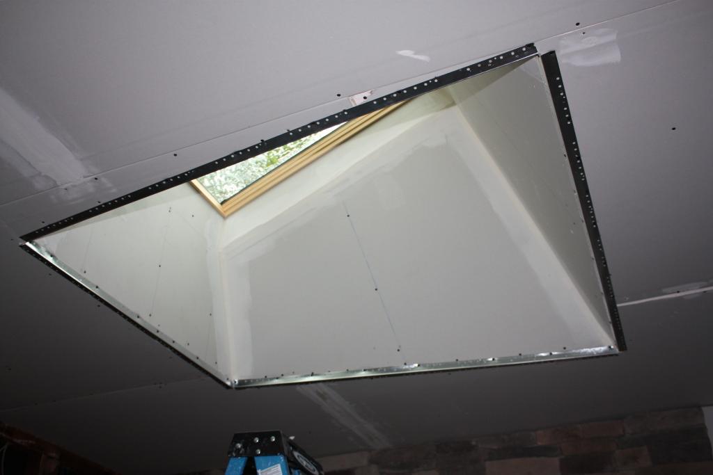 skylight - Voidsmith.com
