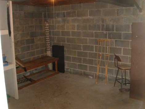 basement2-before