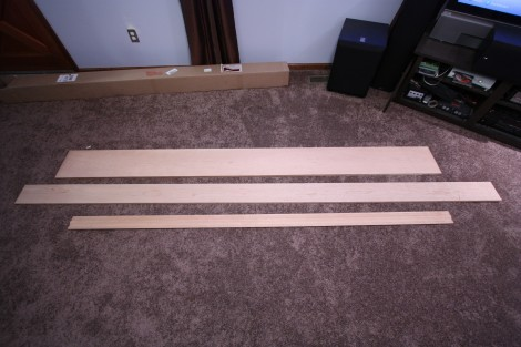 mantle-shelf-parts