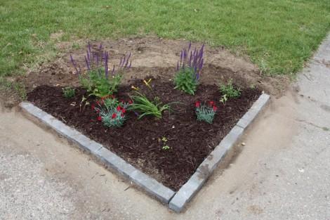 corner-garden