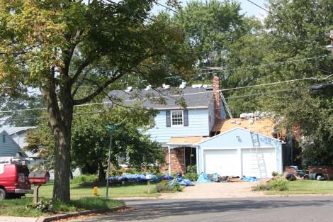 roof-inwork